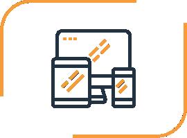 Disk Fácil Listas Telefônicas - Portal Online