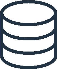 Disk Fácil Listas Telefônicas - A sua lista telefônica online