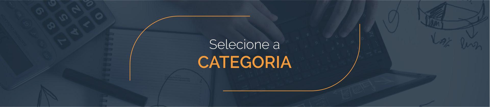 Categorias - Disk Fácil Listas Telefônicas