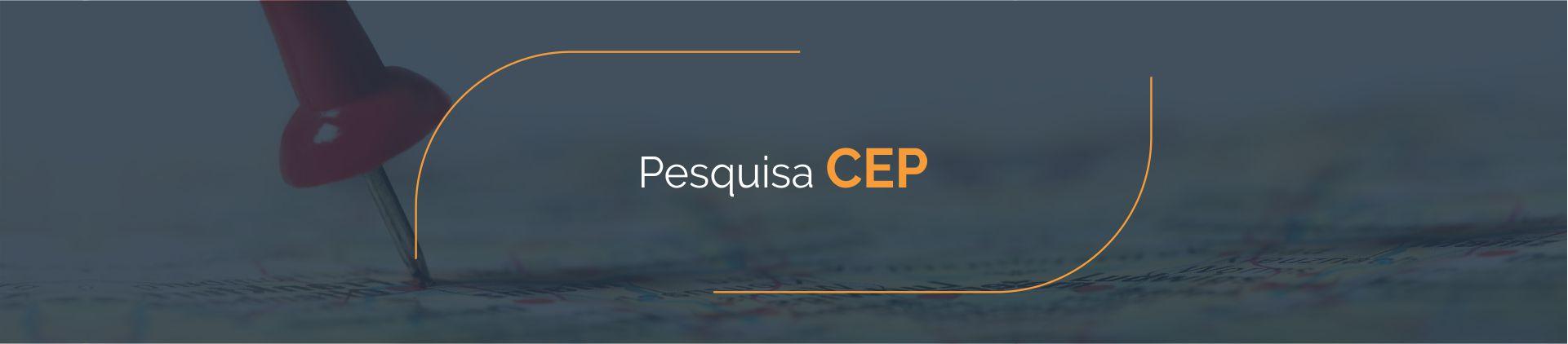 Pesquisa CEP - Disk Fácil Listas Telefônicas