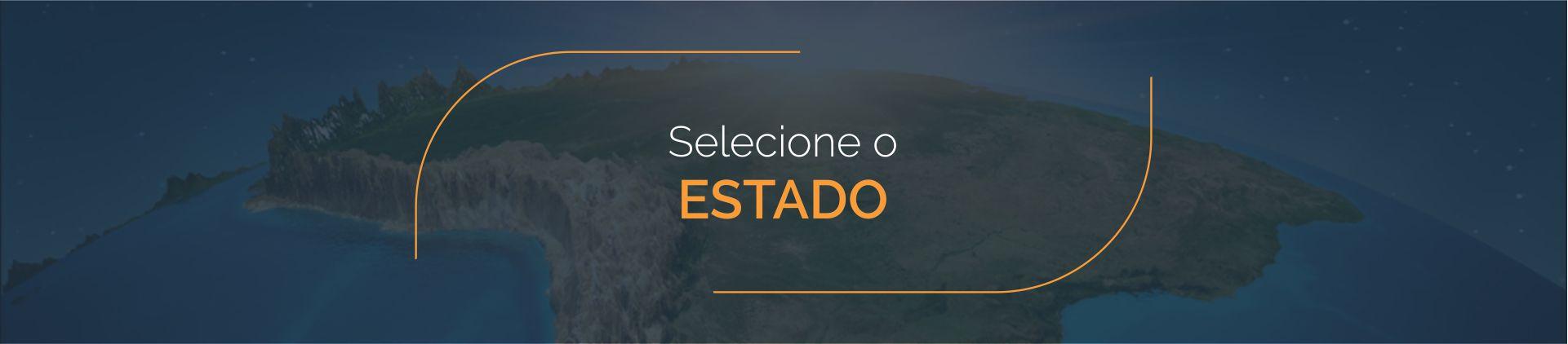 Listas Telefônicas do Brasil - Disk Fácil Listas Telefônicas
