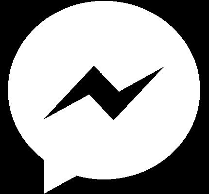 img-messenger
