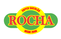 SUPER SACOLÃO ROCHA