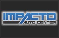 IMPACTO AUTO CENTER