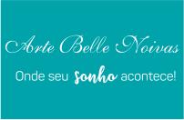 ARTE BELLE NOIVAS