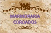 Marmoraria Coroados