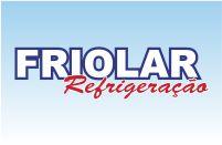 Friolar Refrigeração