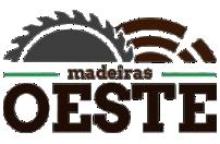 Madeiras Oeste