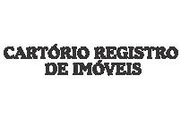 CARTÓRIO DE REGISTRO DE IMOVEIS DE SÃO MIGUEL DO OESTE