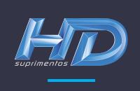 HD SUPRIMENTOS