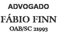 FÁBIO FINN