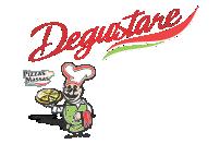 Restaurante e Pizzaria Degustare