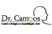 ODONTOLOGIA DR CAMPOS - CENTRO CIRÚRGICO E REABILITAÇÃO ORAL