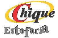 ESTOFARIA CHIQUE