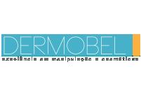 Dermobel Farmácia Manipulação Cosméticos