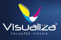 VISUALIZA DIGITAL - COMUNICAÇÃO VISUAL