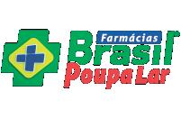 Farmácia Brasil Poupa Lar