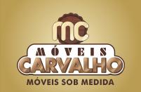 MOVEIS CARVALHO MOVEIS SOB MEDIDAS