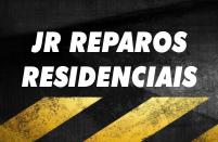 JR REPAROS RESIDENCIAIS