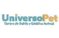 UniversoPet
