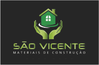 São Vicente Materiais de Construção
