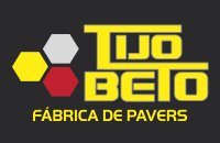 TIJOBETO - FÁBRICA DE PAVERS
