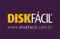 Disk Facil Impressa e Online