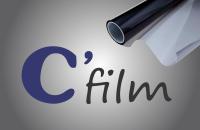 CFILM
