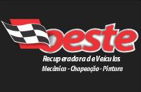 OESTE RECUPERADORA DE VEICULOS