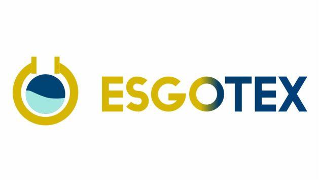 ESGOTEX DESENTUPIDORA