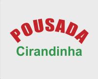POUSADA CIRANDINHA