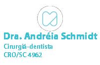 Dra. Andréia Schmidt - IAD Odonto