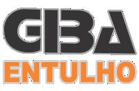 GIBA ENTULHO