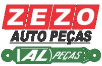 Zezo Auto Peças