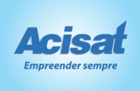 SINDICATO RURAL DE TAPEJARA - ACISAT