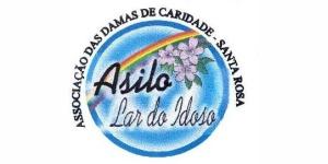 ASSOCIAÇÃO DAS DAMAS DE CARIDADE DE SANTA ROSA