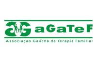 AGATEF - ASSOCIAÇÃO GAÚCHA DE TERAPIA FAMILIAR