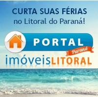 Portal Imoveis