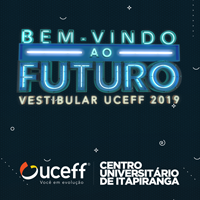 UCEFF Itapiranga