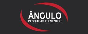 ÂNGULO PESQUISAS