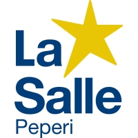 COLÉGIO LA SALLE PEPERI