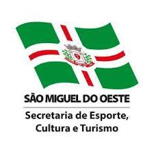 PREFEITURA MUNICIPAL DE SÃO MIGUEL DO OESTE - CARTEIRA DE TRABALHO