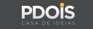 Agência Pdois - Casa de Ideias