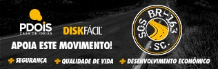 Disk Facil Impressa e Online