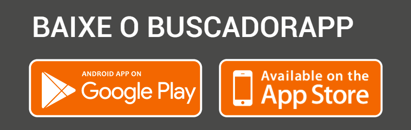 Buscador app